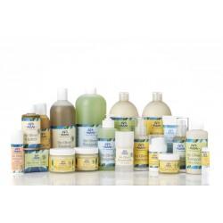 Oliven Bio-Kosmetik